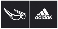 Adidas,  Sponsor of Swiss-Exped 2009