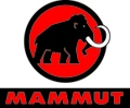 MAMMUT, Sponsor of Swiss-Exped 2009
