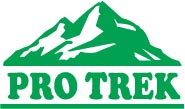 Pro Tereck,  Sponsor of Swiss-Exped 2009