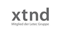 XTEND,  Sponsor of Swiss-Exped 2009